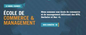 Formation RH Rennes