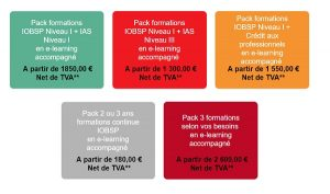 formation courtier immobilier