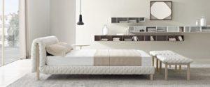 meuble de séjour contemporain