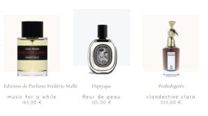 diptyque parfum